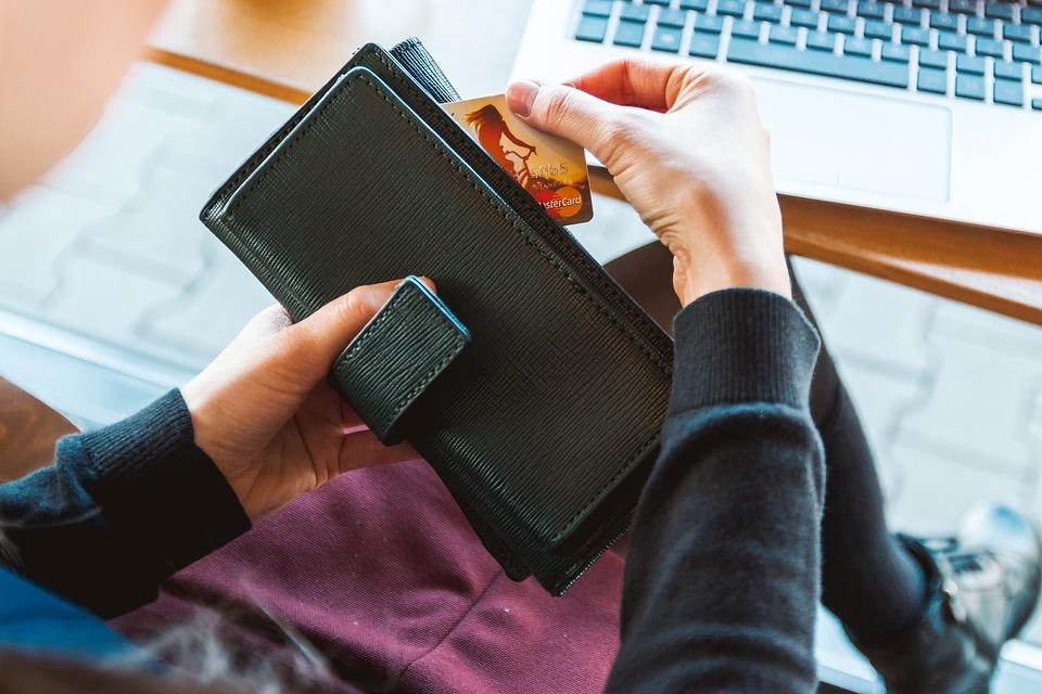 Le migliori carte di credito in circolazione