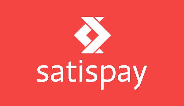 Satispay per inviare e ricevere denaro online