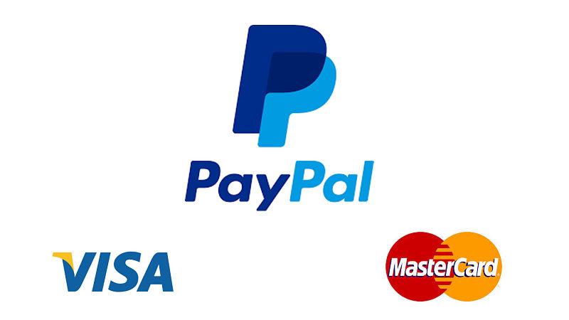 Carta prepagata Paypal, ecco come funziona
