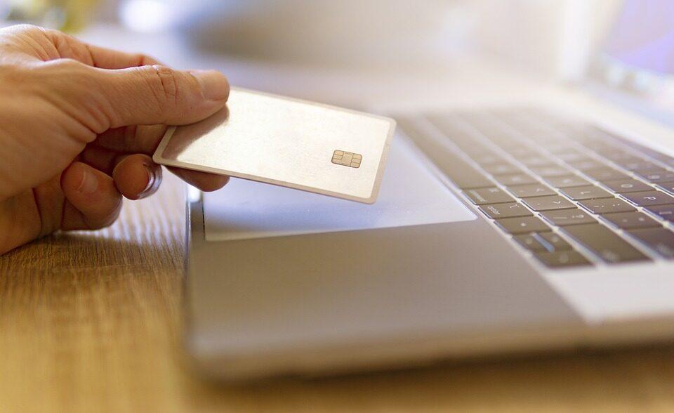 Le migliori app per ricevere pagamenti online